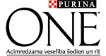 Purina ONE®