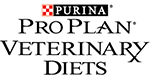 PURINA® PRO PLAN® VETERINARY DIETS®